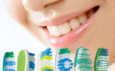 Правильная чистка зубов и последствия несоблюдения гигиены ротовой полости