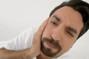 Болят зубы: причины и как избавиться от этой боли