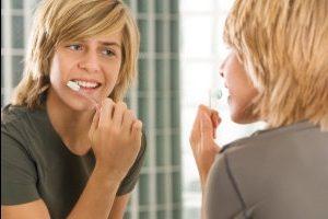 Гипердентия: влияние заболеваний на состояние зубов