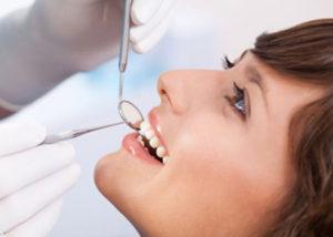 Зубная пломба – основной враг кариеса