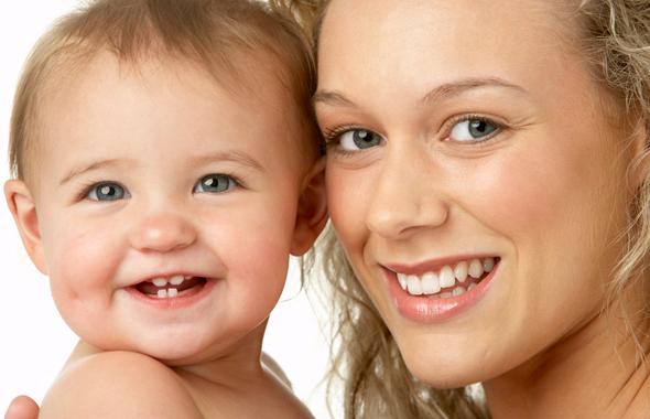 Когда и как проводить укрепление зубов